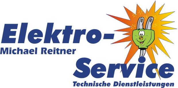 Elektro-Service Reitner
